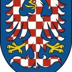 Godło Moraw
