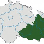 Terytorium Moraw