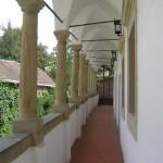 Renesansowy dom winiarski - Hustopeče