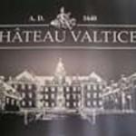 Logo Chateau Valtice