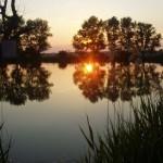 Wieczór na Morawach
