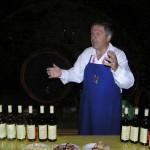 Winiarz z Blatnice - dyskusje o winie
