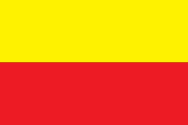 Flaga (kolory) Moraw