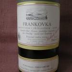 Baloun-Frank04_jak-bq