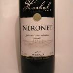 Hrabal-Neronet07-jak.2