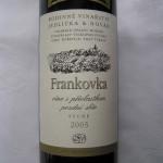 Jedlicka-Novak-Frank_05_PS5