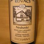 KOVACS-Neuburg04_VzH