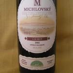 Michlovský-Laurot02 jak-1