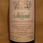 Musil-Neuburg2000_PS-2