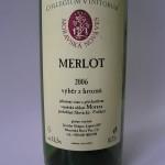 Nespor-Merlot06-VzH-1