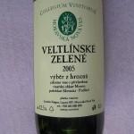Nespor-Veltl.zel.05-VzH1