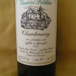 Polehna-Chard_05-1-VzH