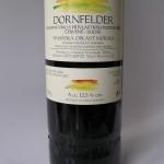 TETUR.Dornfelder06-PS2