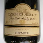 Tanzberg-Ryzl.vl.06-PS2