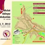 sardicke_sklepy_pozvanka